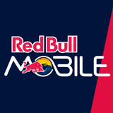 DJ Mosaken - Red Bull MOBILE Exklusive Winter Mixtape