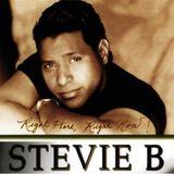 DJ Elias - Stevie B Mix