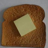 Groovy Gravy Radio - Bread & Butter guest mix 03.11.2011