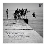 Soultight - Dynamics Radio Show 61 (95,8 FM)