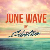 June Wave