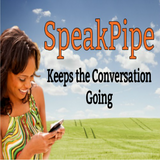 SpeakPiple Helps Keep The Conversation Going With Your Audience
