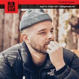 The North Quarter 02 @ Red Light Radio 04-10-2019