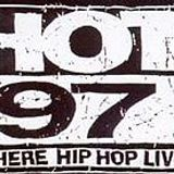 Monday Night Flava Mix on Hot 97 from 1995