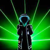 Electrolitos mixs -  Kike Alva dj