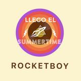 Llego El Summertime