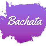 Megamix Bachata Fin de año 2017- h3nRy Deejay