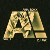 DJ MiX Vol.2.