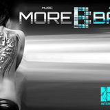 Session 011, Morebass -  EDM - Arespi presents ;  Legend in your eyes