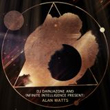 Alan Watts Vol 1.