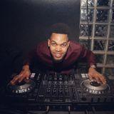 Deejay Sajoh - AfroBeat Mix 1 -Diamond, Wizkid, Teckno , Olamide ,Yemi Alade, Tiwa savage,