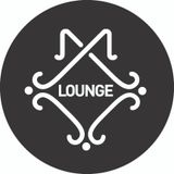 TONIQUE live mix Drum & Base @ M Lounge 14.10/14