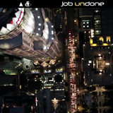 Ben Salem & W▲hrheit - Job Undone (July 2017)