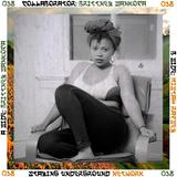 Collaborator 038: Brittney Sankofa