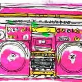 old skool podcast