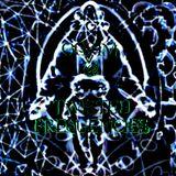 TWISTED FREQUENCIES III TENTFLOOR 20/07/19 Ogrimzer the dark engine in the mix