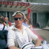 Bowie Italiano