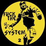 Dj RoBee - Fuck the system 2.