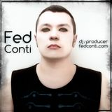 Fed Conti - Mr Moombahton & Miss Electro Mixtape [www.fedconti.com]