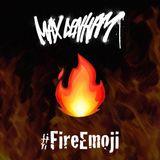 #FireEmoji @MaxDenham *BRAND NEW MUSIC*