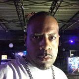 Tha Mini Mix (DJ SIXX20)