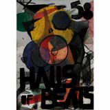 HAUS OF BEATS #58