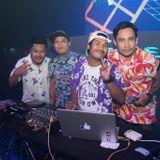 DJ_POPRIN_Lv.4(สายเดิน100%)