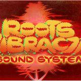 Strictly Wax - Atof Rootikal Mixtape #2