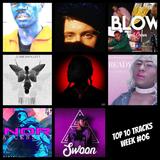 The Weekly Top 40 Week #06_2018