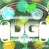 LET'S DANCE POP VOL 2 - 2015