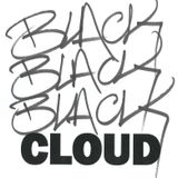 Black Cloud - 005 Oriental Music (Janvier 2018)