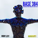 Base Show 384 DIRECTORS CUT 9.7.15 TERMINATOR GENISYS EDITION