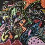 Dr. Magnus - God Mode (Psytrance Mix 2012)