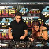 Beat Live Session @ Beat 100.9 fm