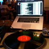 oastHouse party mix
