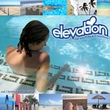 Chad Rock & Jase Back 2 Back @ Elevation W.M.C Miami 2005
