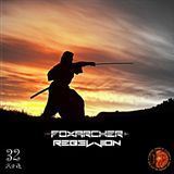 "FoxArcher RΣbΣllion 0.32 ""Peaceful Warrior"""