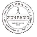 """Zion Radio - """"Sista Julie"""" - 23.3.2015."""
