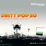 DIRTY POP 30