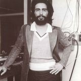 DAVID MANCUSO. THE LOFT. 3 HOUR SET