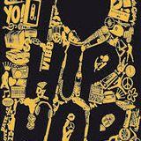 Hip Hop Speaks A Lot Of Languages by Dj Flamin Fingaz