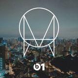 OWSLA Radio #5 @ Beats 1