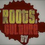 ROOTS AND CULTURE IN A STYLE!!!