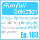 Aimfull Selection #183