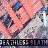 Deathless death