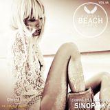Eivissa Beach Cafe VOL 46 - Compiled & mixed by Sinoptik