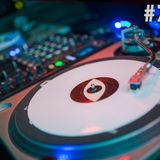 SPM Music Diary #7 (@ RedBull.com/Music)