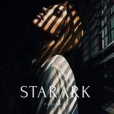 STARARK session #10