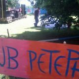 Circus Podcast 01 - Dub Peteph