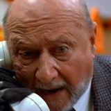 Dr Loomis' Glass Eye -  Halloween 2011 Mixtape